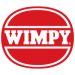 wimpys-1